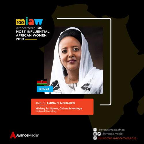 Amb.-Dr.-Amina-C.-Mohamed