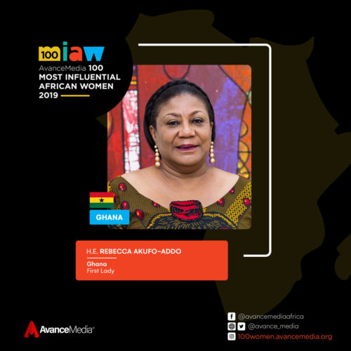 H.E-Rebecca-Akufo-Addo