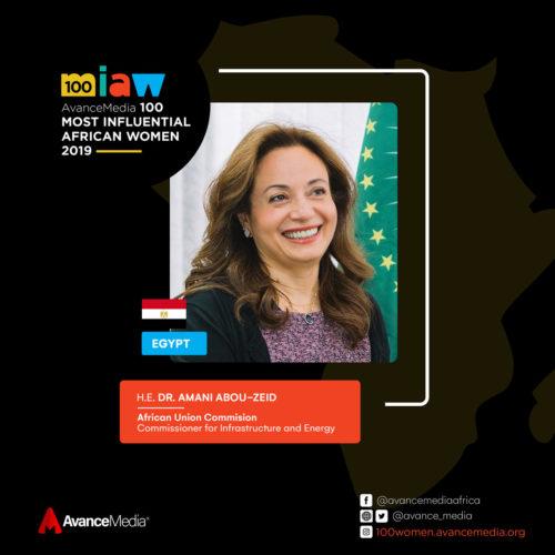 H.E.-Dr.-Amani-Abou-Zeid