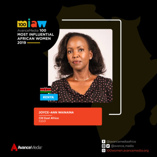 Joyce-Ann-Wainaina
