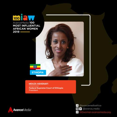 Meaza-Ashenafi