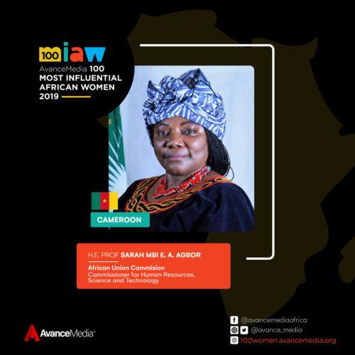 Sarah-Mbi-Agbor